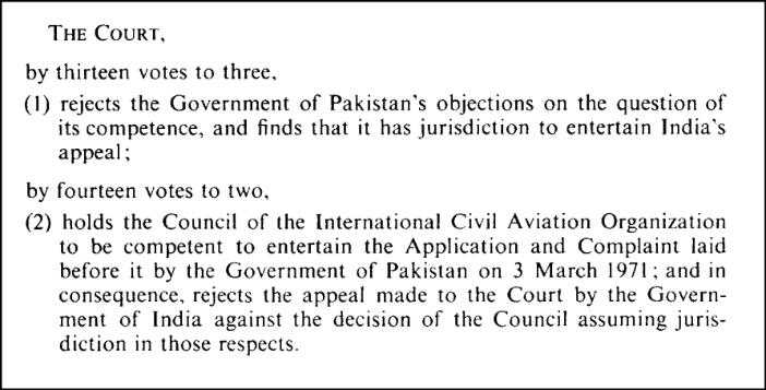 case of Kulbhushan Sudhir Jadhav_4